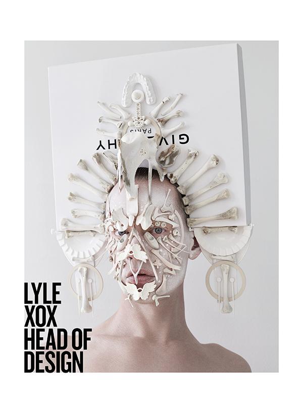 Lylexox_Book_Rizzoli_NY_May2019_600pixelswide